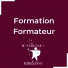 formation-metier-formateur-2021